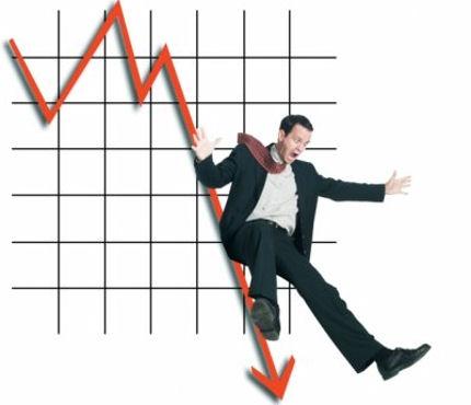 De la crise des marchés a la crise de la monnaie : l'indonésie