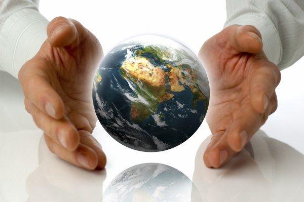 Développement durable et sciences sociales