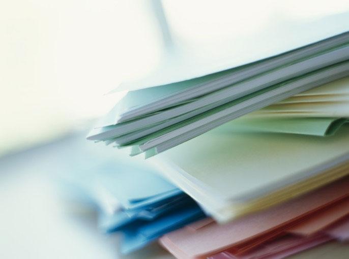 sample essay letter book report