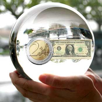 -économie de marché- et -capitalisme- sont-ils équivalents?