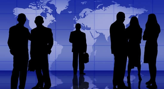 Creez ou developez votre entreprise au pays-bas