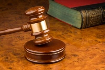 Importance et diversité des méthodes de raisonnement juridique