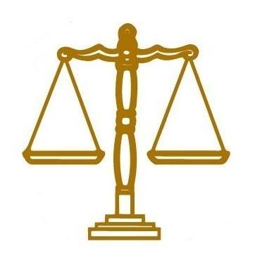 Un peu de juridique : pour vous couvrir