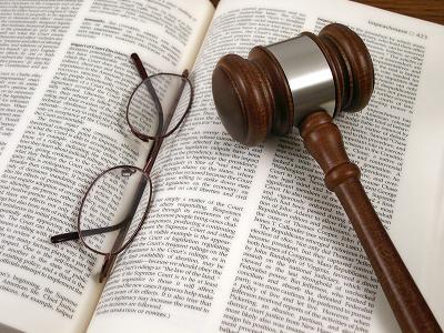 L'introuvable définition juridique du peuple