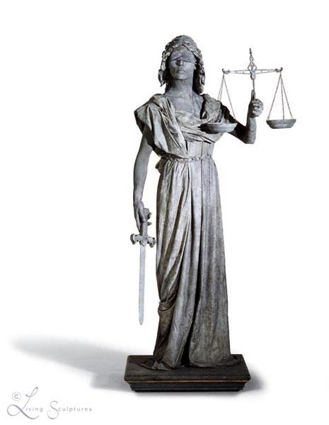 Jus et justitia