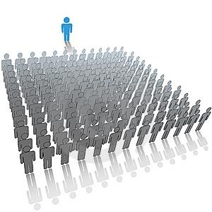 Devenir un leader rÉsonant
