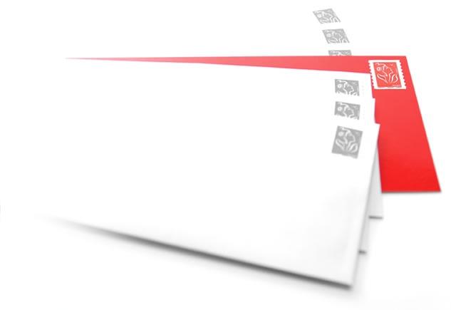 Calculer les rendements d'un mailing