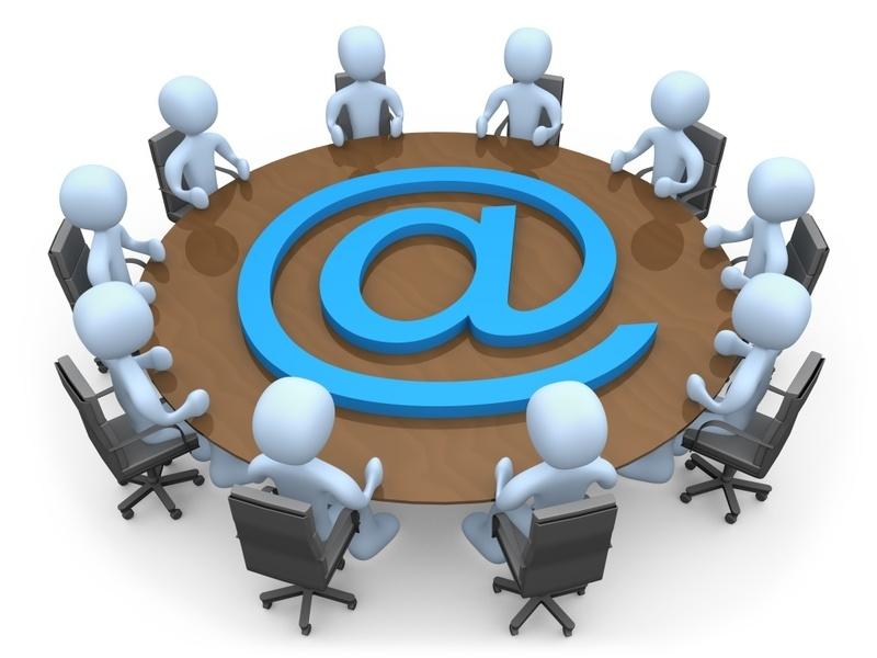 Les qualités d'un bon mailing vidéo