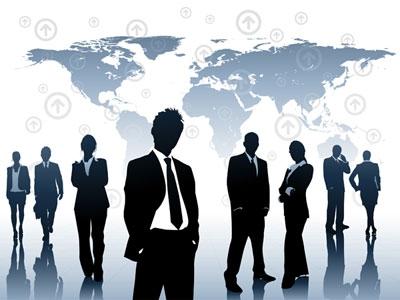 L'information nécessaire aux managers