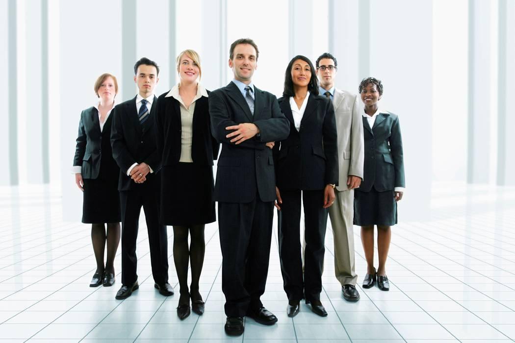 Comment intéresser les managers ?