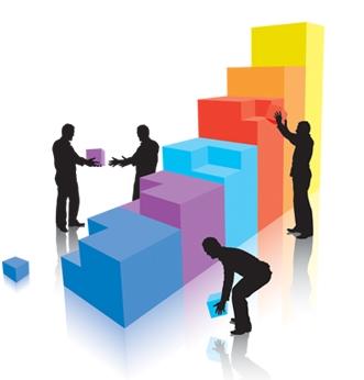 Marketing et stratégie de l'entreprise
