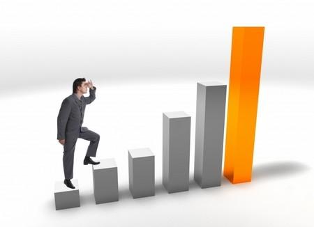 Le diagnostic et le contrôle de la fonction marketing