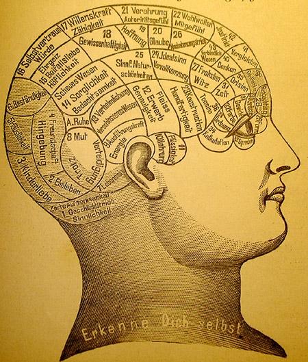 Notes finales sur la philosophie sociale a laquelle la théorie générale peut conduire