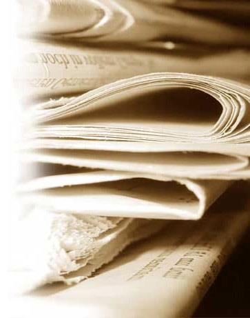 La répression des délits de presse