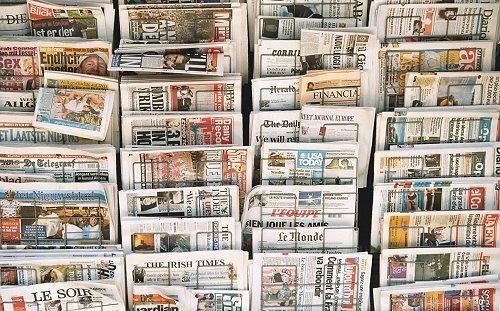 La liberté de la presse et le pouvoir politique