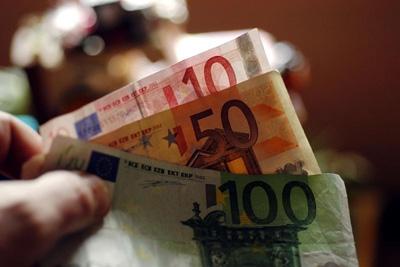 Vive la baisse des salaires ?