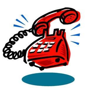 Les qualités d'un bon argumentaire téléphonique